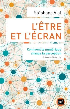 Ma sélection pour vous: livre sur la virtualité du numérique