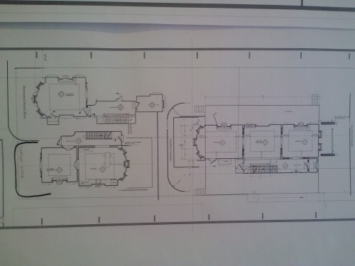 Layout Plans Floor Kitchen