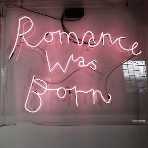 sexy things tumblr