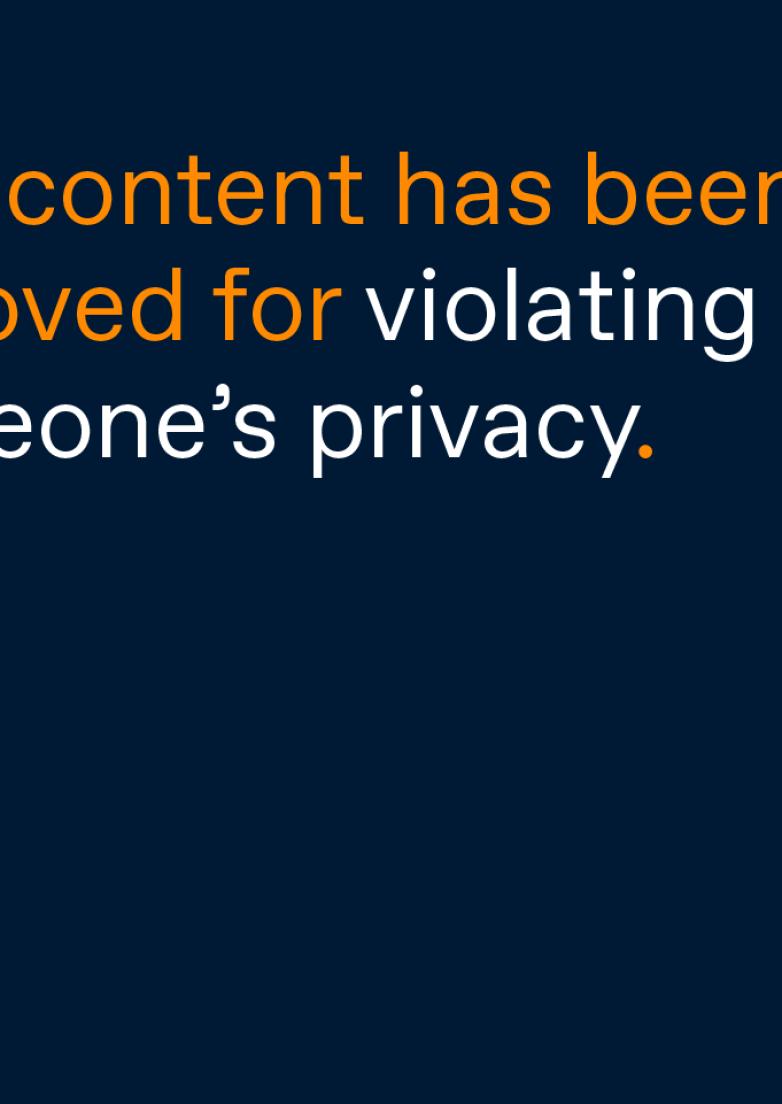森咲智美(エロ画像)