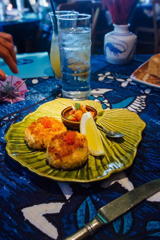 Mama's fish house Maui, where to eat in Maui, Maui restaurants
