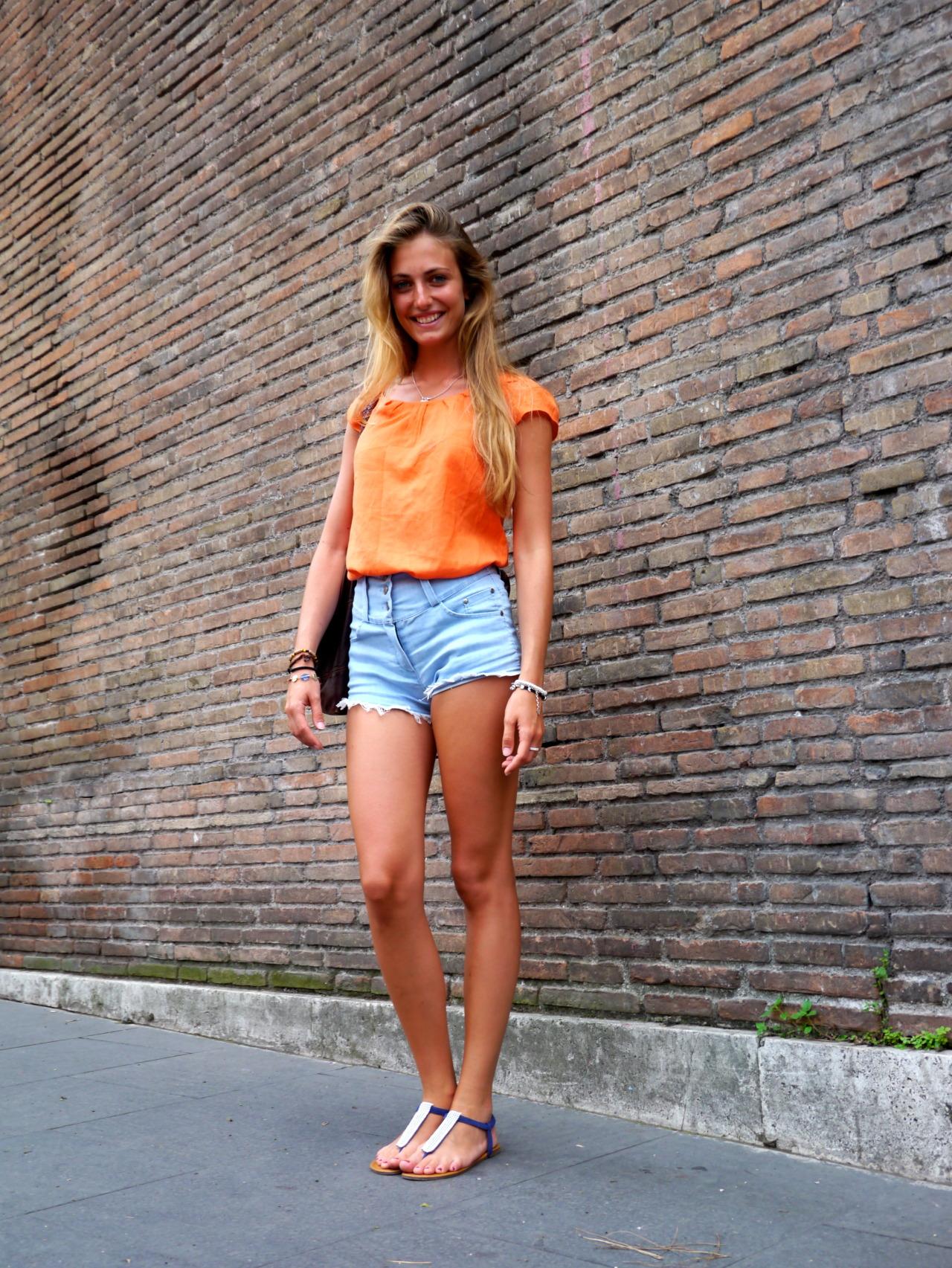 """Résultat de recherche d'images pour """"short street style tumblr"""""""