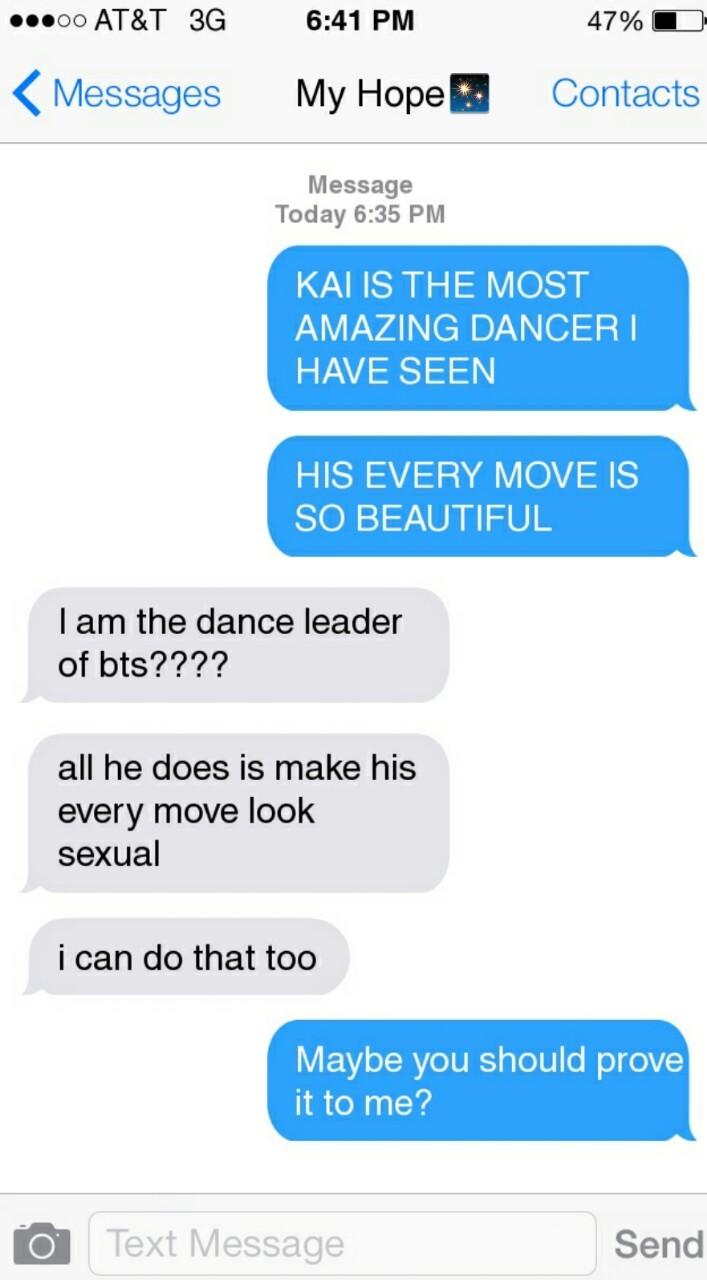 Bts Boyfriend Scenarios Tumblr (13) - Modern Home Revolution