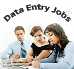 "pujajangir: "" Star data solution data entry jobs provider in jaipur. Pay your visit to stardatasolution clicking here Keep reading "" Star data solution data entry jobs provider in jaipur. Pay your visit to stardatasolution clicking here [[MORE]]"