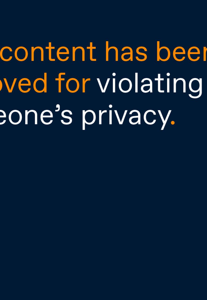 性器(せいき)エロ画像