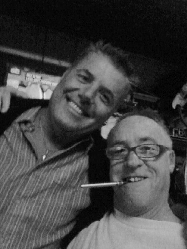 tumblr_inline_ojicsfu1PH1upgrjk_540 A Tale of Two Bartenders (Part I)