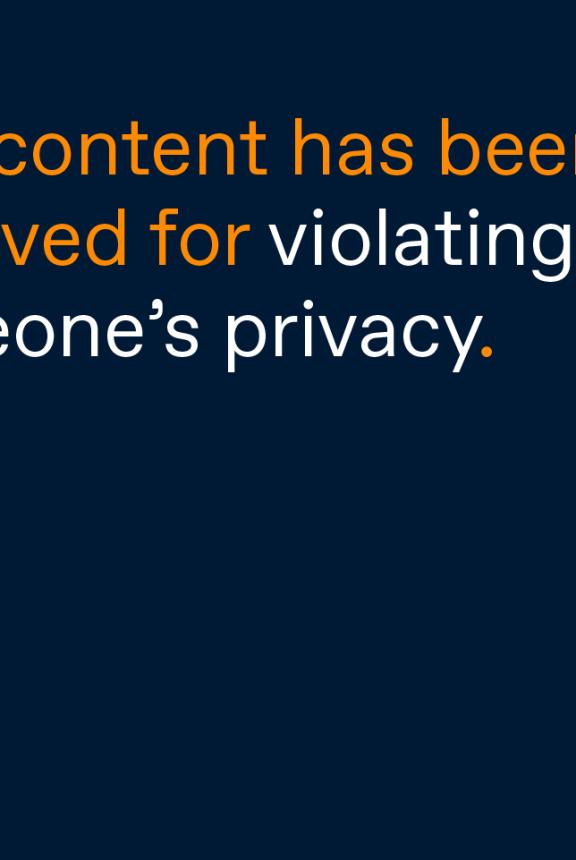 バニーガール-Bunny girl