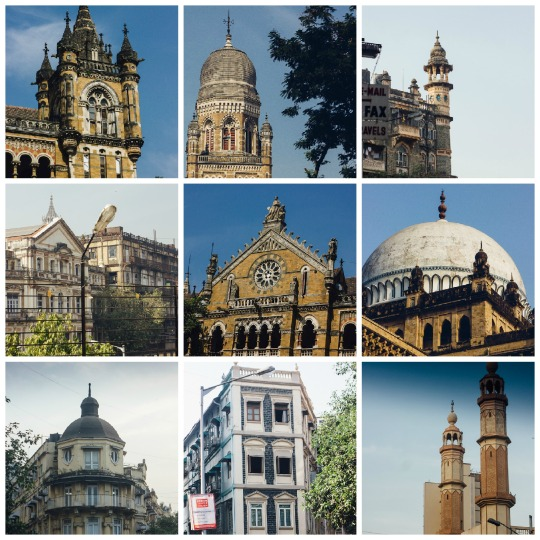 Mumbai sightseeing guide, Mumbai top tourist attractions, best places to visit in Mumbai, Mumbai attractions, what to see in Mumbai, points of interest in Mumbai, Mumbai architecture