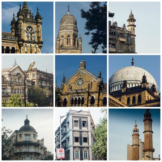 Mumbai sightseeing guide, Mumbai top tourist attractions, best places to visit in Mumbai, Mumbai attractions, what to see in Mumbai, points of interest in Mumbai, Mumbai architecture