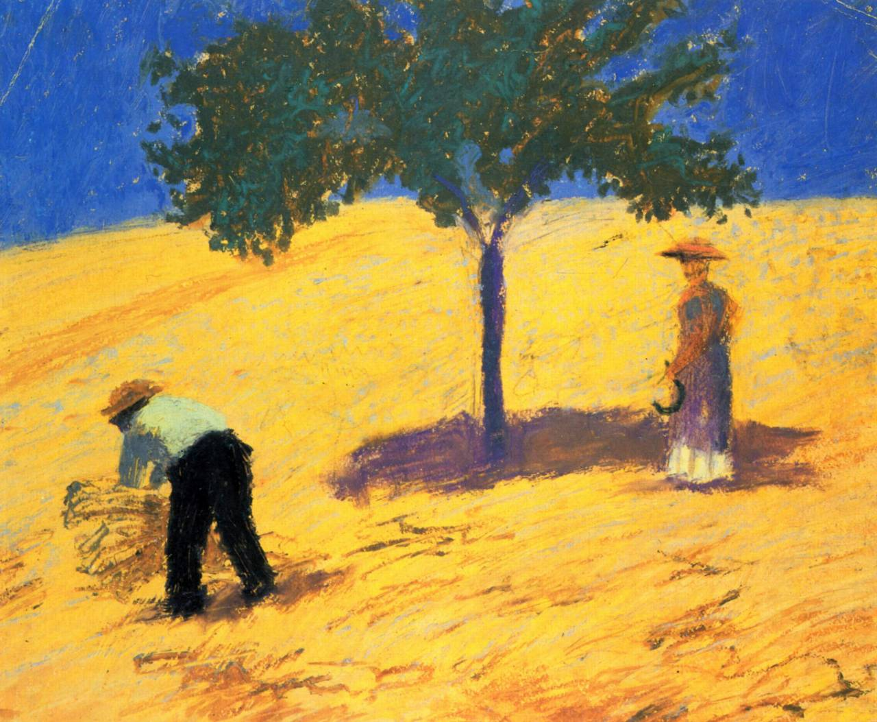 artist-macke: