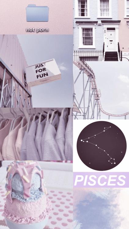 Tumblr Capricorn Wallpaper
