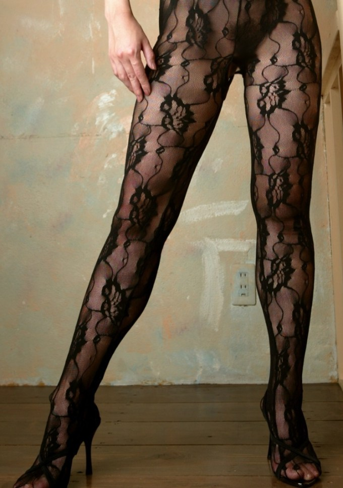 美脚(びきゃく)-きれいな足の画像
