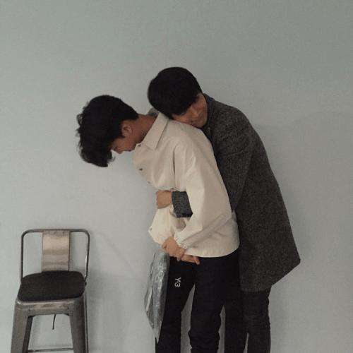 tumblr gay boy pics