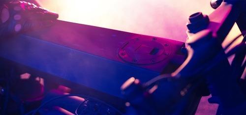 cheyan gray, antwaune gray, thelifestyleelite, thelifestyleelitedotcom, thelifestyleelite.com,cheyan antwaune gray,fashion,models of thelifestyleelite.com, the life style elite,the lifestyle elite,elite lifestyle,lifestyleelite.com,Bandit9 Nero MKII Motorcycle,Bandit9