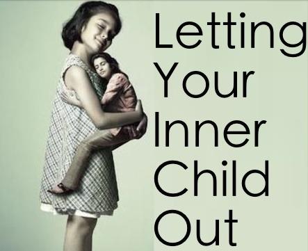 Inner Child P2