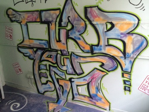 ►►►Voted No:1 BEST URBAN BLOG 2015 & hopefully 2016… For more cool stuff check out our blog - www.charliebuster.co.uk  Powered by street artist Charlie Buster from Graffiti Kings London - Still Got Love For The Streets. @graffitikings #charliebuster #graffitikings #GK #streetart #handmade #graffiti #worldgraffiti #stylewars #obay #handstyles #style #oldschool #graffitiart #exclusive #custommade #streetwear #art #official #stencil #ink #nycstreetart #tag
