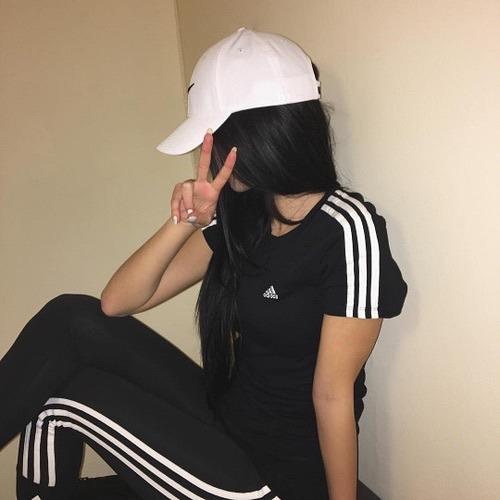 x girl tumblr