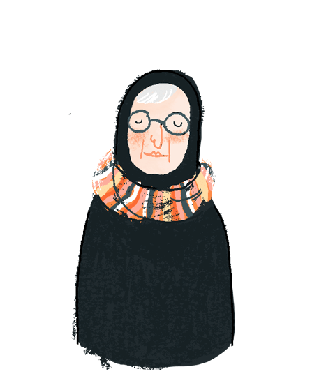love granny tumblr