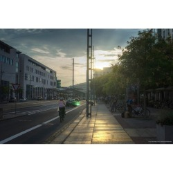 #deutschland #germany #dresden (bij Dresden, Germany)