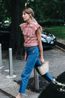 15x20:more street style here ♡