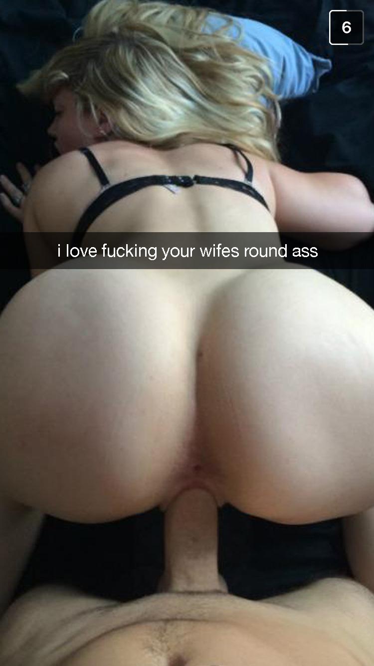 cheating wife cuckold tumblr