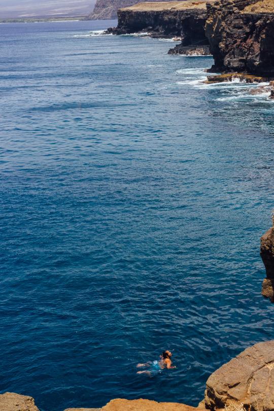 Big Island Hawaii activities, big island adventures, three days in Big Island
