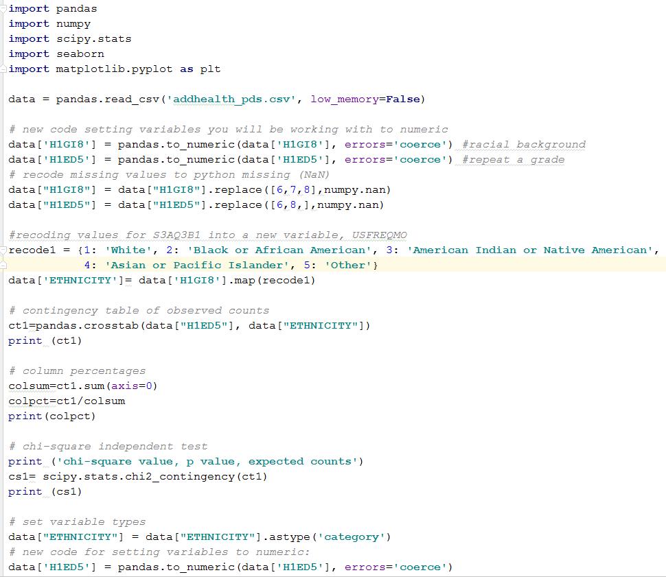 Python – Page 2 – Meigui Yu