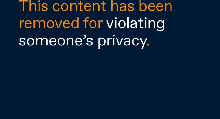小倉優香(おぐらゆうか)