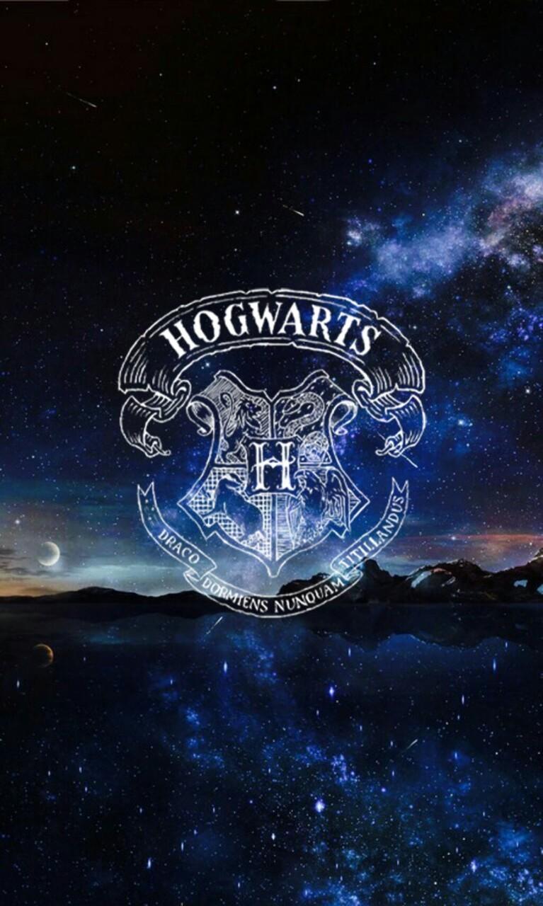 Wonderful Wallpaper Harry Potter Galaxy - tumblr_o4e9nhavfO1udnijso1_1280  HD_901051.jpg?resize\u003d720%2C1202\u0026ssl\u003d1