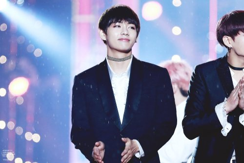 """ © VIVID BLACK 