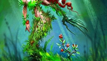 ilovegirlswhocosplay:Arabella S  Ruby as Poison Ivy
