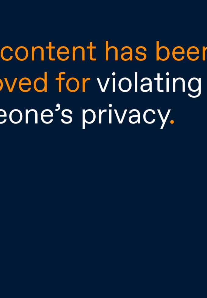 コートの女(エロ)