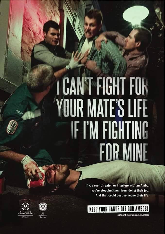braveresponders-stop-violence-against-911