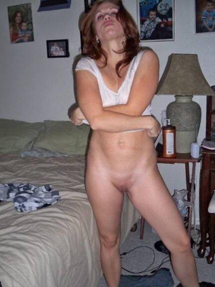 tumblr wife naughty