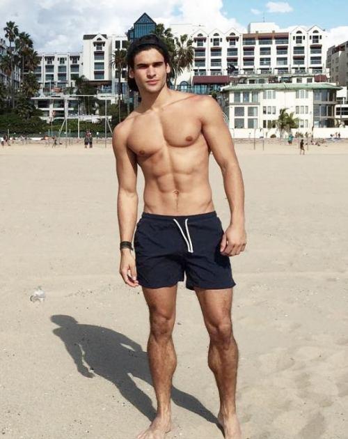 sexy hot guys tumblr