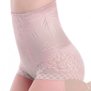 Women Underwear panty High waist Body Shaper Briefs Tummy Slimmer. , July 14, 2017 at 12:42PM