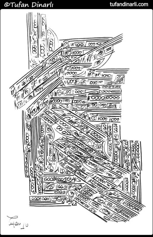 çizim, çubuk,arka plan, ayarlamak ,boyamak ,carbone ,darbe ,doku ,el, eleman, etkisi ,fırça, girdap, graffitti ,grunge ,grup, hat, illüstrasyon ,izole ,iş ,işareti, kalem,karakalem ,karalama, karalamak, kirli ,koyu ,kroki ,logolar, model, pastel boya, pergel ,sanat sembol, simge ,siyah, soyut ,spot ,sınır ,tahsilat ,tasarlamak ,taslak ,vektör,vintage, çerçeve ,çizilmiş, çizim,şekil,工具,白色,设备,手,教育,隔离,铅笔,复杂,煤,学校,建,中,绘画,艺术,艺术家,包裹,黑色,工艺,供应,创意,创造 力,绘制,绘图,酒吧,背景,调整,油漆,碳,影响,纹理,手,内容,效果,画笔,漩涡,涂鸦,垃圾,集团,帽子,插图,隔离,业务,标志,钢笔,铅笔, 涂鸦,涂鸦,肮脏,黑暗,素描,图案,模型,粉彩,绘画,符号,图标,黑色,抽象,现货,边框,集合,设计,绘图,向量,复古,边框,绘制,绘图 tool, white, equipment, hand, education, isolated, pencil, intricate, coal, schools, build, medium, painting, art, artist, wrap, black, process,supply, creative, creativity, draw, drawing, bar,background, adjust, paint, carbon, impact, textures, hand, elements, effects, brush, swirl, graffiti, grunge, group, hat,illustration, isolated, business, sign, pen, pencil, scribble, scribble, dirty, dark , sketch, logo, model, pastel, drawing, symbol, icon, black, abstract, spot, border, collection,design, drawing, vector, vintage, frame, drawn, drawing,Инструмент белый оборудование, ручные, образование, изолированные, карандаш, замысловатые, уголь, школы,строить, средний, живопись, искусство, художник, обертывание, черный, процесс, снабжение, творческий, творчество, рисовать, рисовать, бар,фон, настроить, краски, уголь,влияние, текстуры, кисти, элементы, эффекты, кисти, вихрем, граффити, гранж, группа, шляпа, иллюстрация, изолированный, бизнес, знак, ручка, карандаш, каракули, каракули, грязный, темный , эскиз, логотип, модель, пастель, рисунок, символ, икона, черный, аннотация, пятно, граница, сбор, дизайн, рисунок, вектор, винтаж, рамки, обращается, рисование,herramienta, blanco, equipo, mano, educación, aislado, lápiz, complejo, carbón, escuelas, construir, medio, pintura, arte, artista, abrigo, negro, proceso, suministro, creativo, creatividad, dibujar, dibujo, bar,fondo, ajuste, la pintura, el