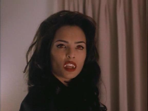 1ce35e39cfb4 vintagewoc Talisa Soto in Vampirella (1996) – Vintage Stuff
