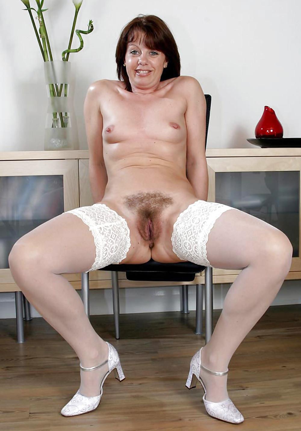 tumblr sweet vagina