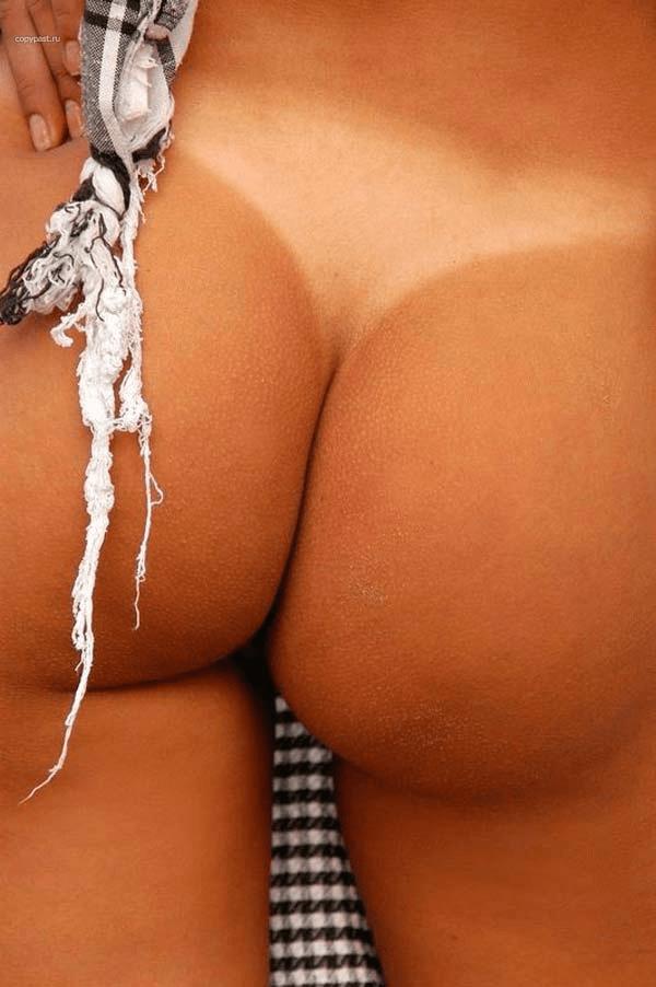 sekreti-analnogo-seksa-kommentarii