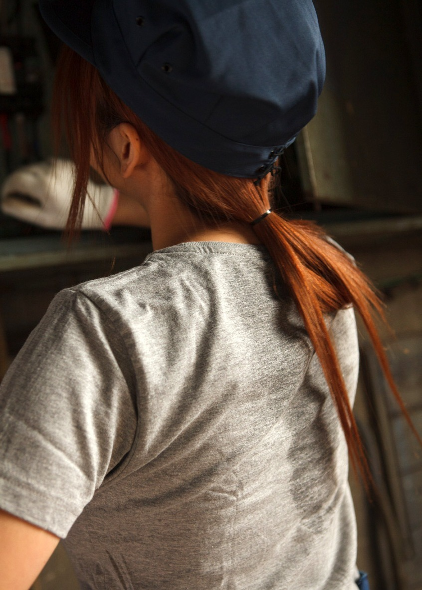 労働者(画像)