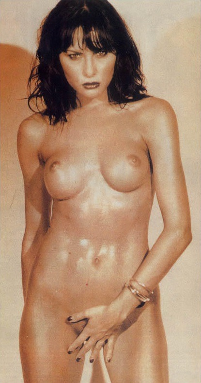 Ivanca trump nude fake