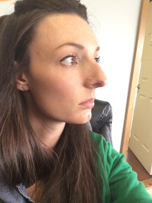 Big Fat Noses Tits Blowjob