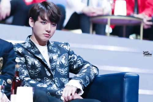 """"""" © Your Nation 