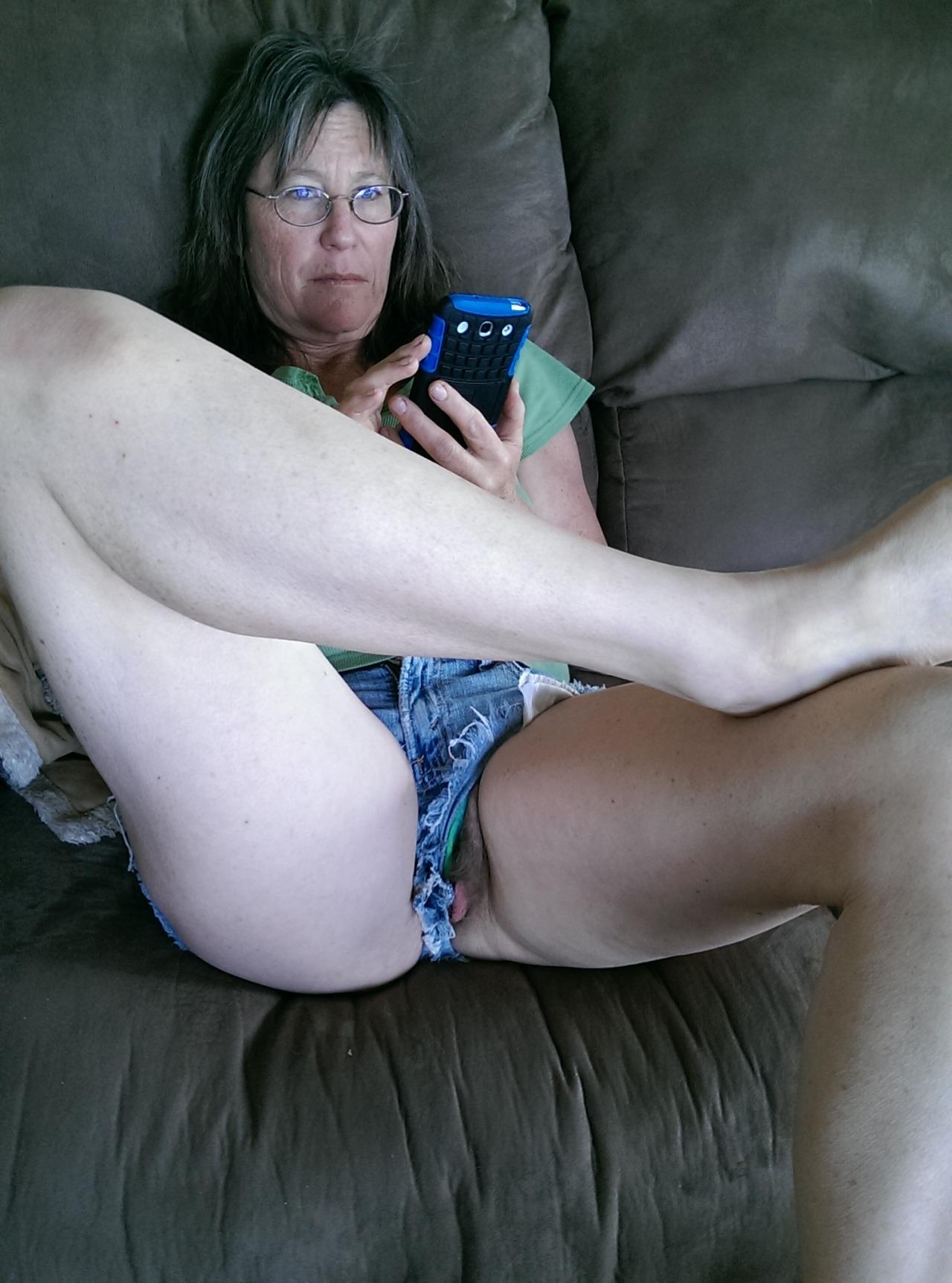 tumblr panty mature