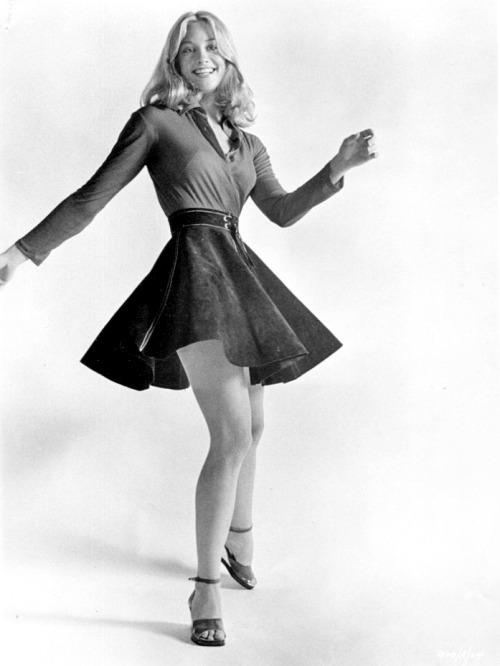 Cybill Shepherd- Cybill Lynne Shepherd,