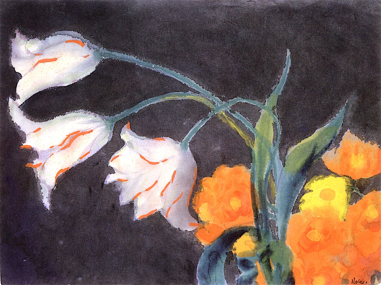 kundst: