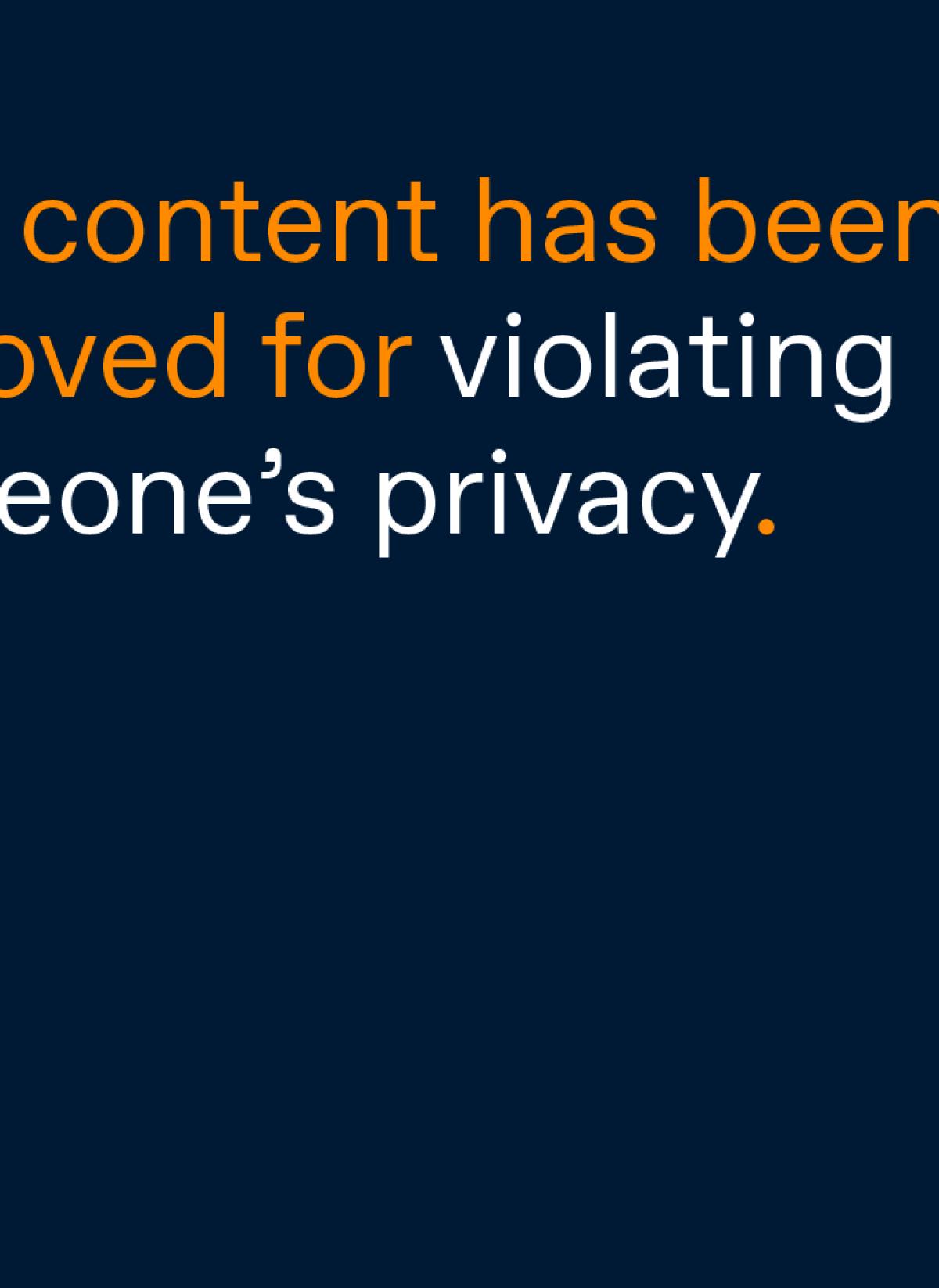 凰かなめ-絶対的美少女