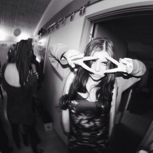 swinger parties tumblr