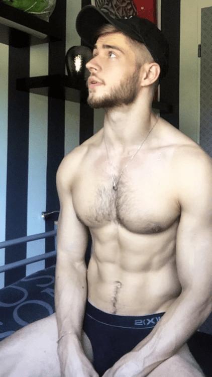 nude instagram models tumblr